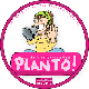 Planto azterketei!